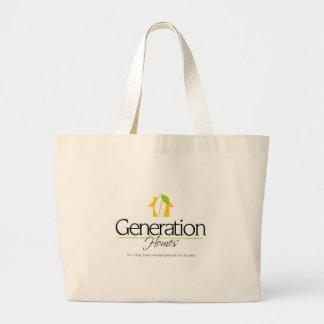 Presentes feitos sob encomenda e marketing da empr bolsa para compras
