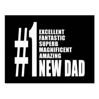 Presentes legal para novos papais Novo papai do n