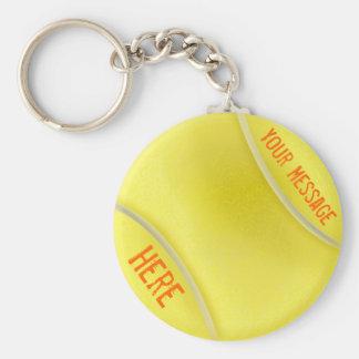 Presentes personalizados chaveiro do tênis para