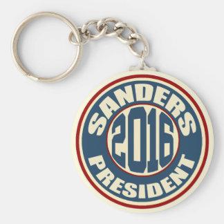 Presidente 2016 das máquinas de lixar de Bernie Chaveiro