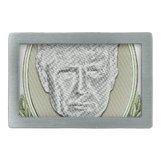 Presidente Trunfo Dólar
