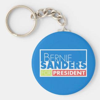 Presidente V4 das máquinas de lixar de Bernie Chaveiro