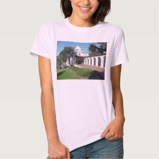 Presidio T-shirts