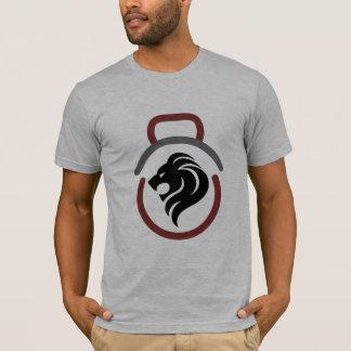 Primeiro Camiseta