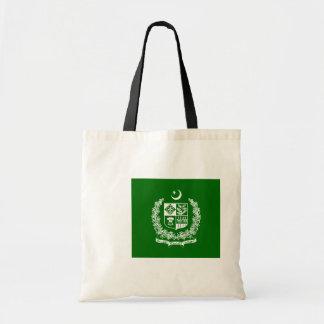 Primeiro ministro de Paquistão, Paquistão Bolsa