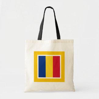 Primeiro ministro de Romania, Romania Bolsas Para Compras