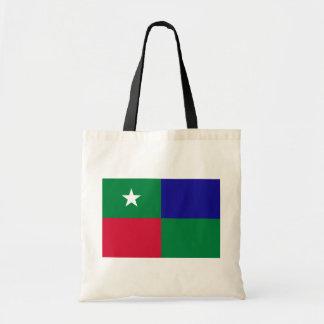 Primeiro ministro dos Maldives, Malaysia Bolsa De Lona