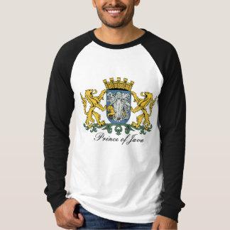 Prince of Java® Tshirt