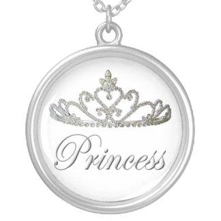 Princesa Colar
