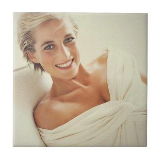 Princesa Diana 1997