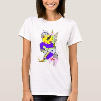Prisioner Camiseta