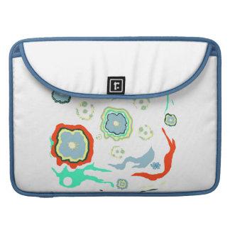 Pro luva 15 de Macbook Bolsas Para MacBook
