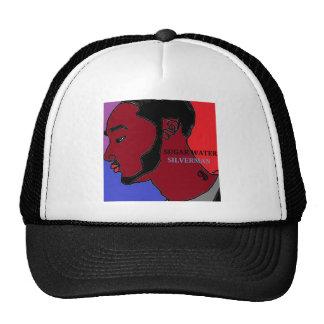 produtos da cultura de hip-hop boné