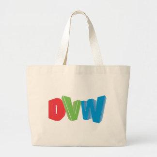 Produtos da Dvw Joinville Bolsas De Lona