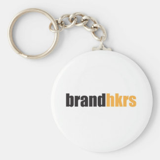 produtos da loja do brandhacker chaveiro