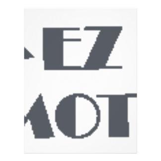 Produtos das promoções de EZ Panfletos Coloridos