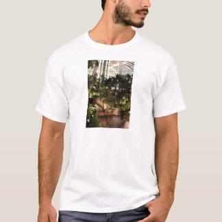 Produtos de matriz da foto de Reesa Camiseta