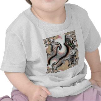 Produtos de Pari Chumroo Camiseta