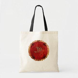 Produtos do ohm bolsas para compras