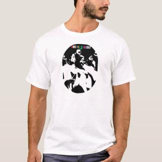 Produtos Gospel is great Camiseta
