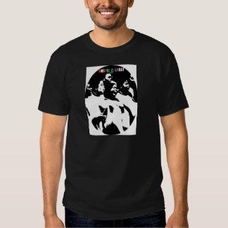 Produtos Gospel is great Camisetas