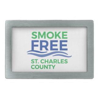 Produtos sem fumo do STC