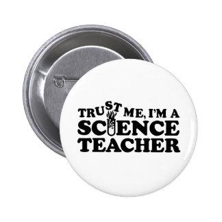 Professor de ciências boton