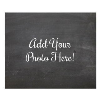 Projete seu próprio impressão feito sob encomenda impressão fotográfica