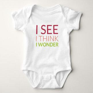 Projeto zero camisa de 50 bebês