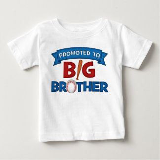 Promovido à camisa do big brother