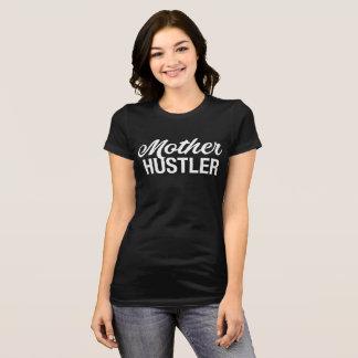 prostituta da mãe da camisa do dia das mães