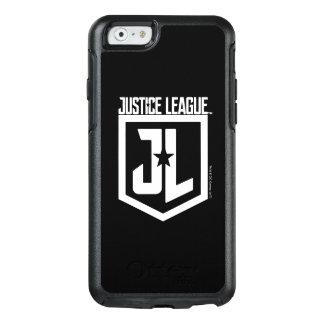 Protetor da liga de justiça | JL