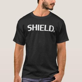 Protetor nove camiseta