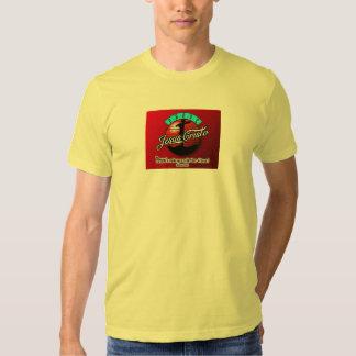 Prove T-shirts