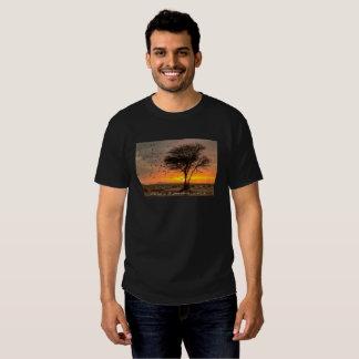 Provérbio Árabe 1 Tshirt