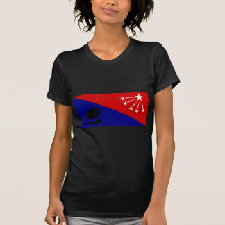Província central, png tshirts