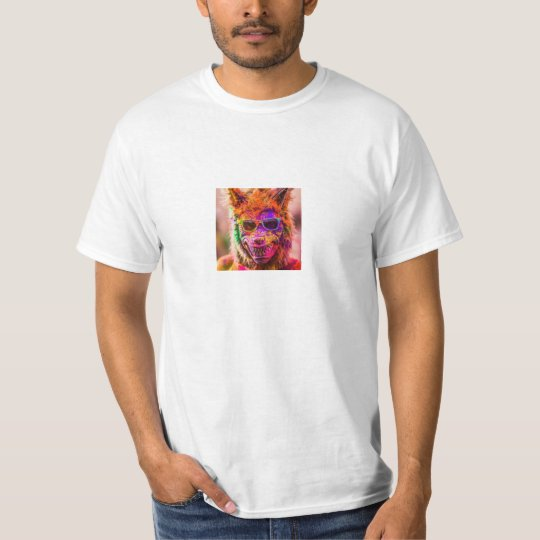 psy camiseta