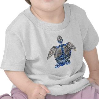 Pturtle.png Camisetas