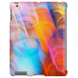 """Pulseira"" à capa de ipad futura Capa Para iPad"
