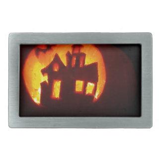 Pumpkin_craft_for_Halloween
