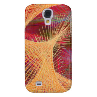 Pyramid em space galaxy s4 covers