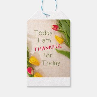 Qoutes inspirador grato