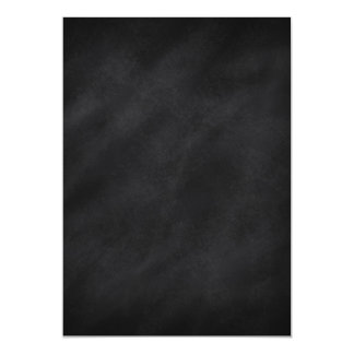 Quadro-negro sujo