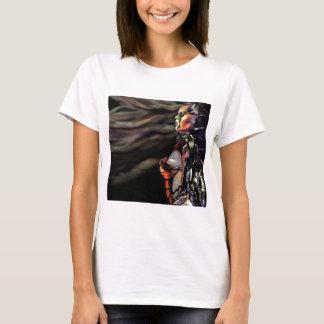 Quantum universe.jpg camiseta