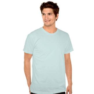 Que é a impressão? t-shirt