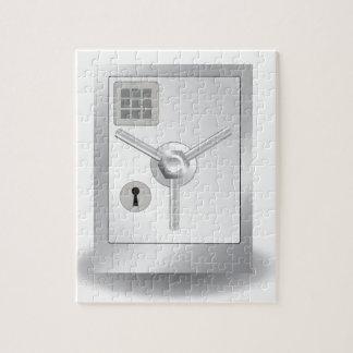 Quebra-cabeça 108Metal Safe_rasterized