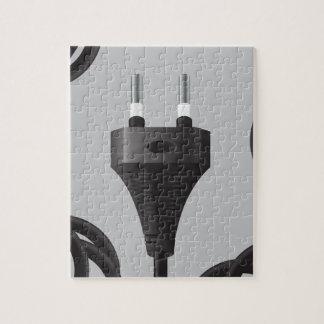 Quebra-cabeça 75Power Plug_rasterized