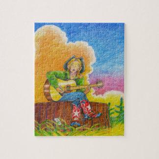 Quebra-cabeça A-MIGHTY-TREE-Page-58