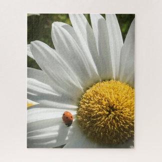 Quebra-cabeça A natureza da fotografia de Patterns4Nature