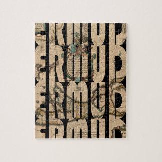 Quebra-cabeça bermuda1662 1